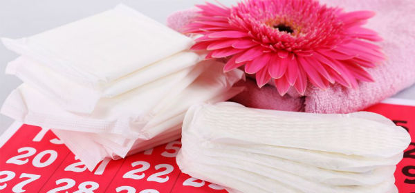 Sanitary Pad Price
