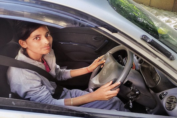 more-patna-women-learning-to-drive