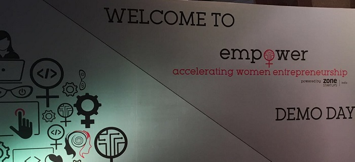 empower-and-shethepeople-promote-women's-entrepreneurship