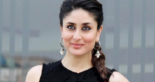 kareena-kapoor-khan-to-make-her-tv-debut-soon