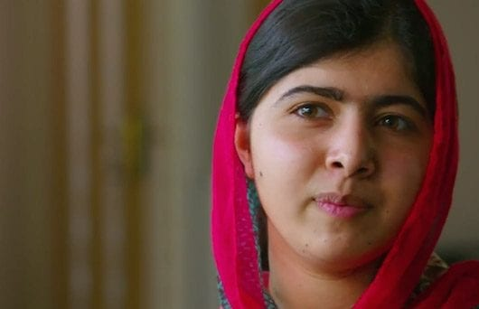 malala-yousafzai-is-the-'most-famous-teenager-of-the-decade'-says-un