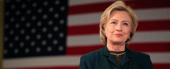 'human-rights-are-women's-rights':-8-quotes-on-women-by-hillary-clinton