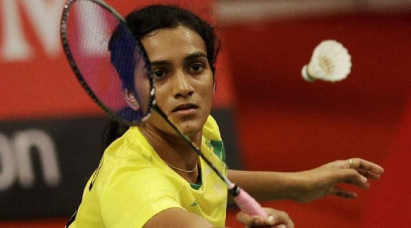 korea-open-super-series:-pv-sindhu-moves-to-finals