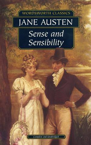 the female characters of jane austen Courting the eye: seeing men in jane austen's persuasion  jane austen developed male characters who are never two  and male and female characters serve to.