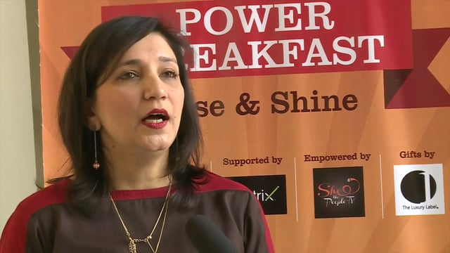 power-packed-mantras-from-our-speakers-on-power-breakfast