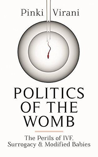 Politics Of Womb