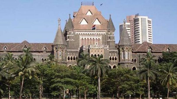 missing girl case Bombay hc