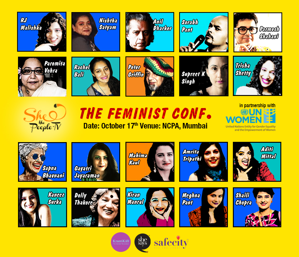 the-feminist-conference