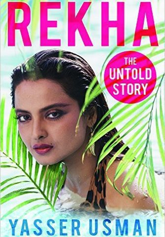 Rekha-The-Untold-Story