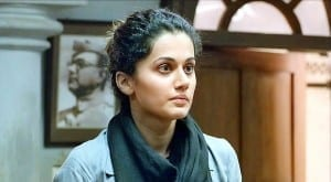 Taapsee Pannu in Pink, Taapsee Pannu profile, Taapsee Pannu interview, Taapsee Pannu Films, troublesome woman