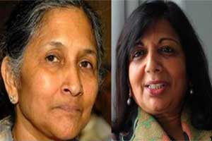 4 Women in Forbes India's 100 Richest People 2016 list
