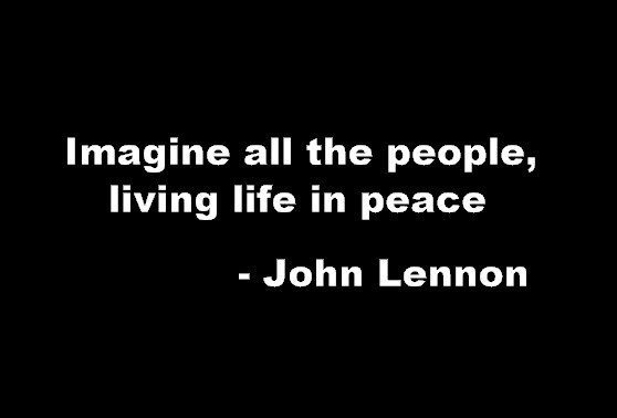 imagine-john-lennon-music-peace-Favim.com-1955639