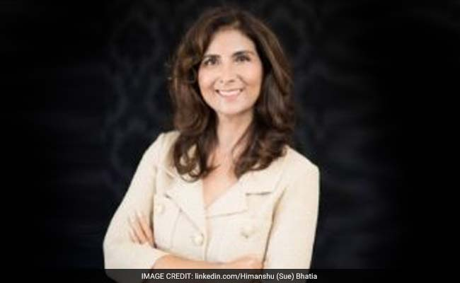 Indian domestic help forced to sleep beside dogs, starved by Indian-American CEO