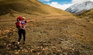 Thrilling Himalayan Trekking Trails