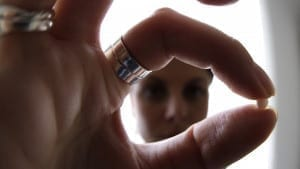 Birth Control Pill linked to depression