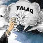 fresh bill penalize triple talaq