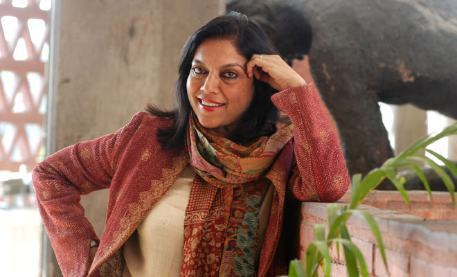 mira-nair-to-adapt-ellen-barry's-'jungle-prince'-for-amazon