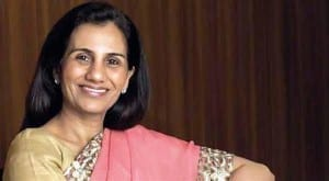 Chanda Kochhar violated ICICI's Code of conduct says enquiry report