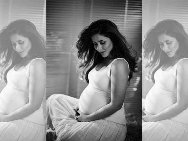 kareena-kapoor-to-hit-the-ramp-2-months-after-son's-birth