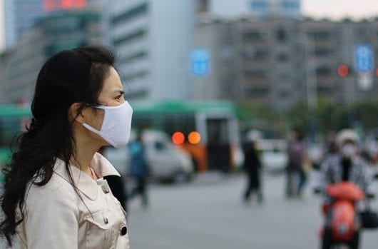 coronavirus, India dealing coronavirus, Japan Face Masks