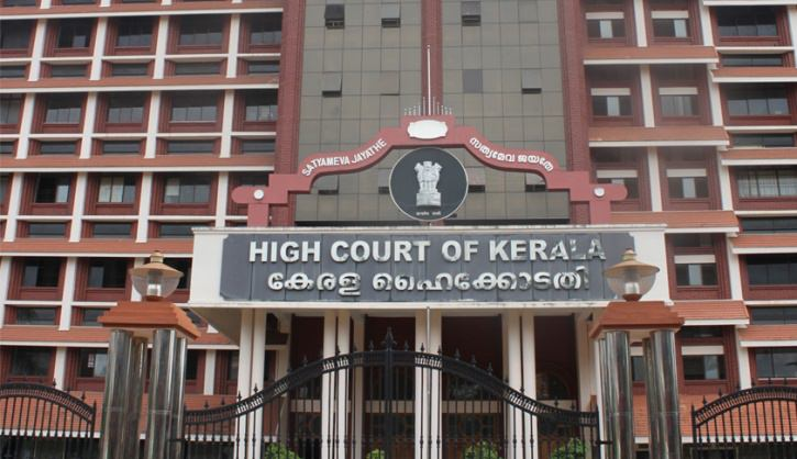 Kerala High Court rules on abortio