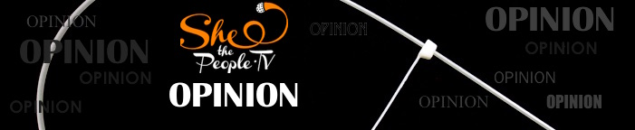 STP Opinion Banner