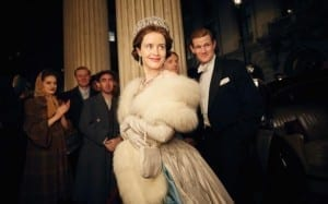 the crown season 4 details