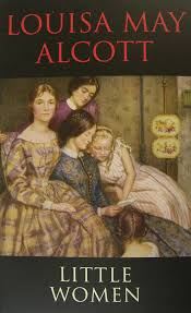 louisa alcott's birthday