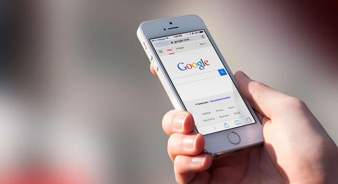 Google mobile Index what it means for seos