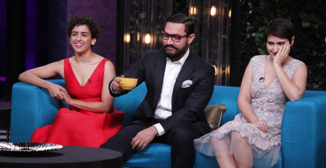 meet-the-wrestlers-of-dangal-&-aamir-khan:-sanya-malhotra,-fatima-sana-sheikh