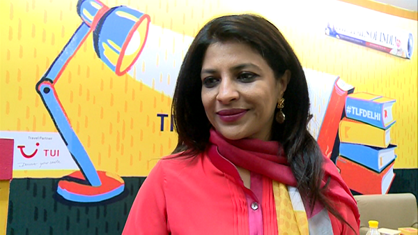 when-aap-didn't-deliver-what-it-preached,-i-switched-to-bjp:-shazia-ilmi