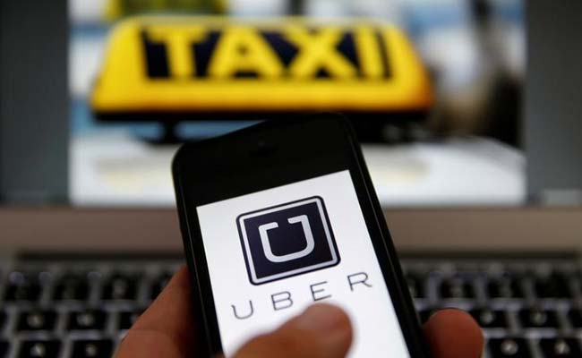 uber-driver-arrested-for-harassing-woman
