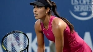 Ana Ivanovic retires at 29