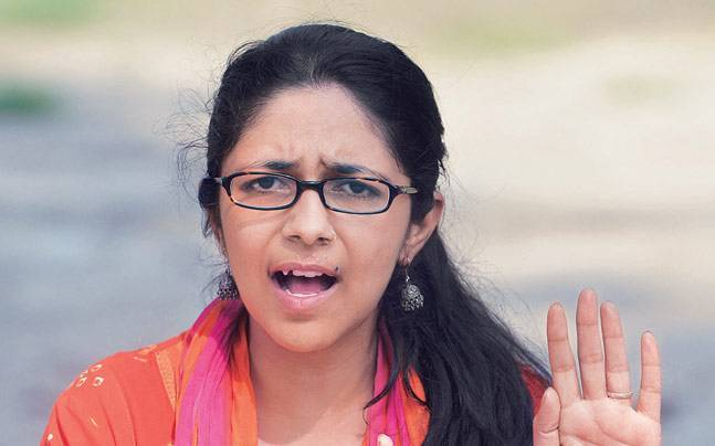 dcw-chief-in-dock-for-'illegal-recruitment'