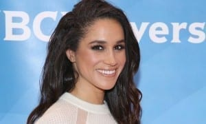 Empowering quotes Meghan Markle