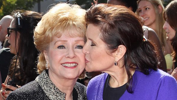 carrie-fisher's-and-debbie-reynold's-estate-to-be-sold