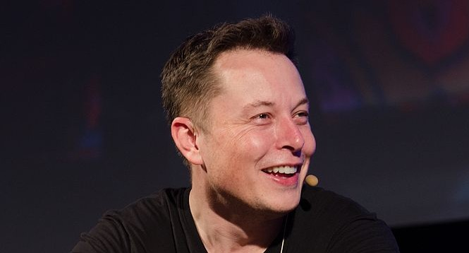 Elon_Musk_ _The_Summit_2013