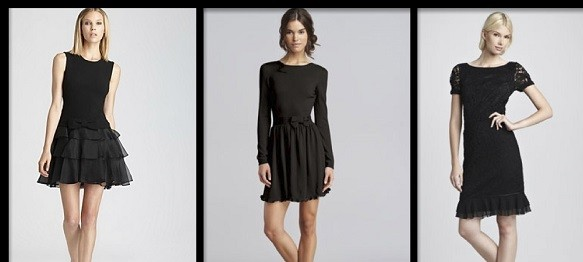 do-you-really-know-your-lbd-well?-here-is-how-it-came-about