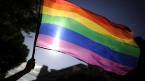 Indian elections LGBT, Transgender Welfare Board