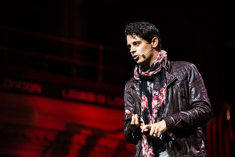 Milo_Yiannopoulos,_wikicommons