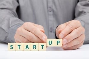 11 Tips To Start A Successful Business Picture Credits: erenkocyigit.com