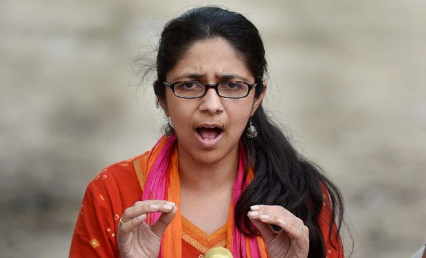 11-asha-kiran-home-inmates-died-in-2-months,-says-dcw