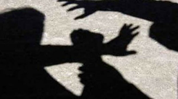 women molested in New Year eve in Bangalore