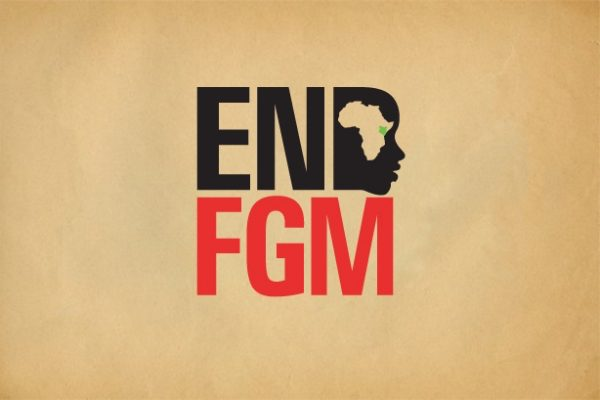 Dawoodi Bohra Woman Slams Female Genital Mutilation