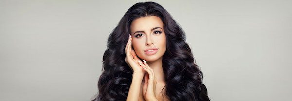 Healthy Hair TipsHealthy Hair Tips