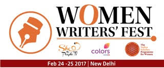 Womens Writers' Fest India