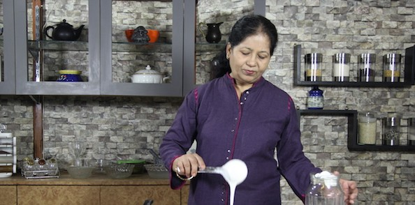 Ruling youtube with cooking videos nisha madhulika shethepeople tv nishamadhulika for nishamadhulika forumfinder Images