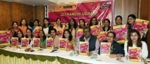 Ranchi's first all-women car rally to be held in March