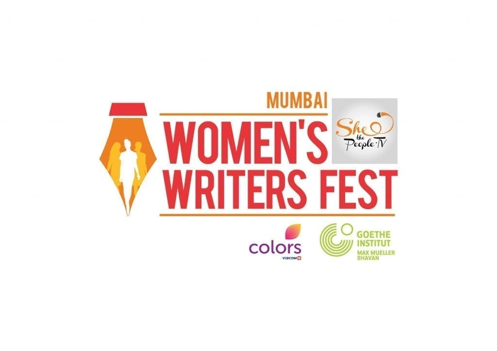 Women Writers Fest Mumbai