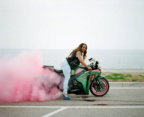 mc cutchenville single women Top 5 motorcycle dating sites including bikerkiss, biker planet and bikerornot we help compare the features, cost, advantages and shortcomings of these sites, before chosing the best biker.